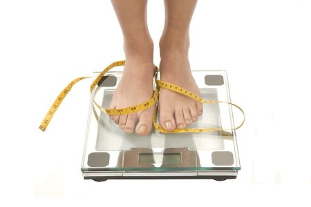 Blogs. weightlossscale-fw
